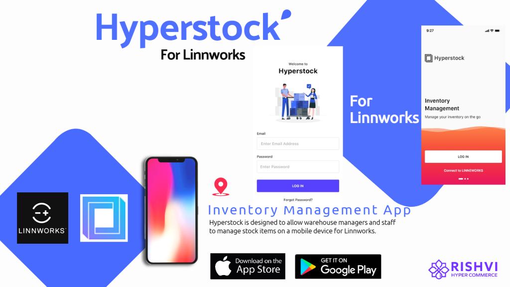 Hyperstock